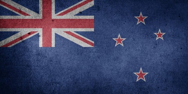 How to get a New Zealand IP address abroad