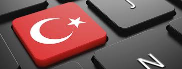 How to get a Turkish IP address outside Turkey
