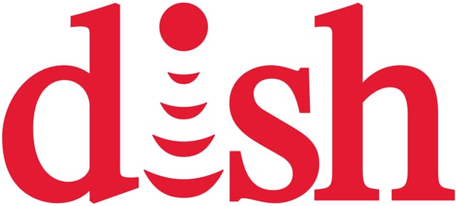 How to watch DISH Anywhere outside the US