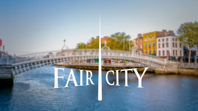 How to watch Fair City outside Ireland