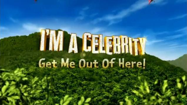 How to watch I'm a Celebrity live online