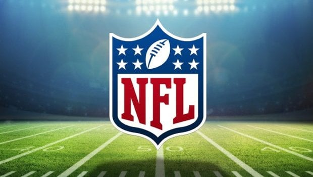 How to watch NFL on Apple TV