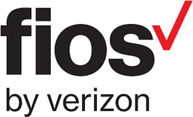 How to watch fios outside the US