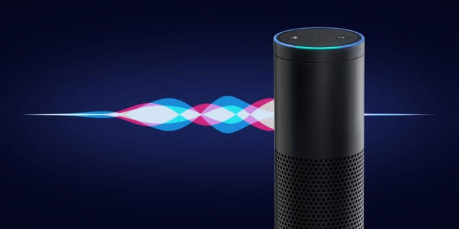 Who's Listening on You? The Dangers of Voice Recognition