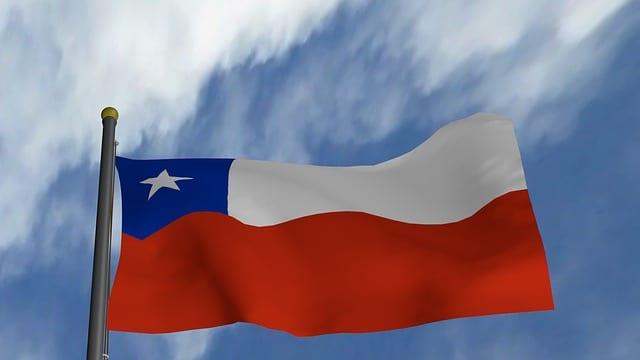 Best VPN for Chile