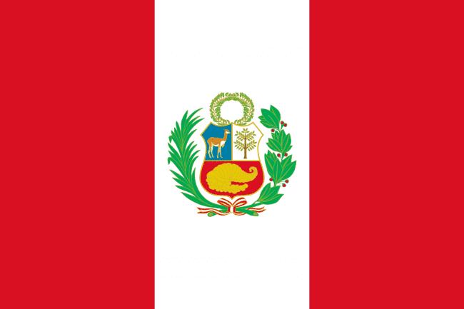 Best VPN for Peru