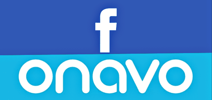 Facebook's Spyware VPN Found to Harvest Personal Data