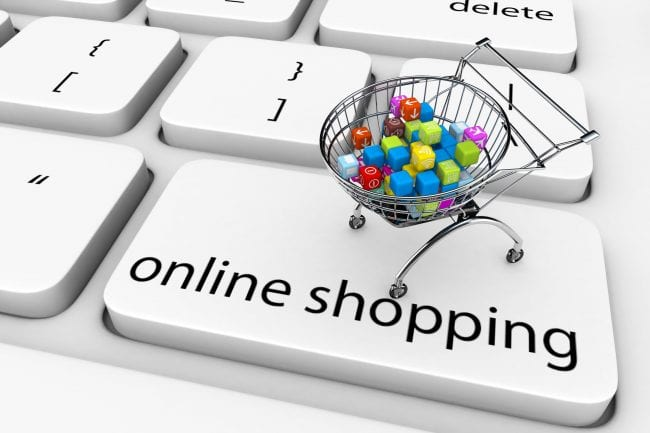 How to Access US Shopping Sites Abroad