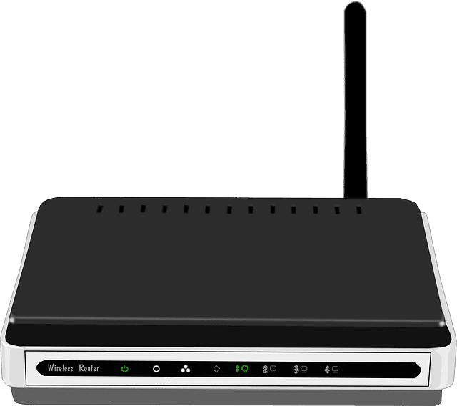 How to Flash Your Router with DD-WRT - Full Guide