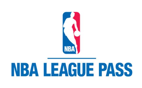 How to Get International NBA League Pass in USA