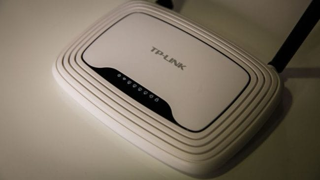 How to Install VPN on TP-Link Router