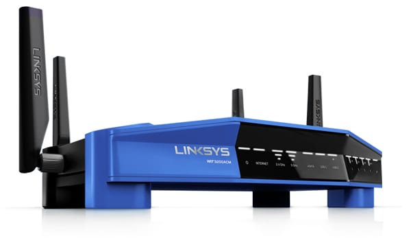 LINKSYS EA6350V2 ROUTER WINDOWS 7 X64 DRIVER DOWNLOAD