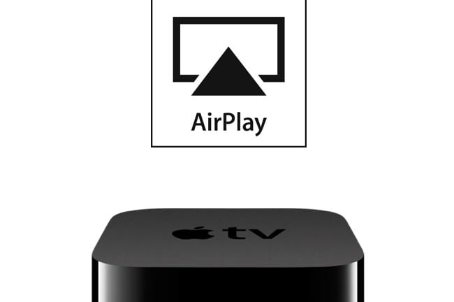 How to Stream from Android to AirPlay - The VPN Guru