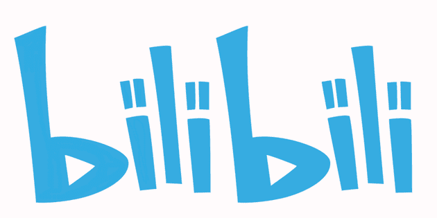 How to Watch Bilibili Outside of China