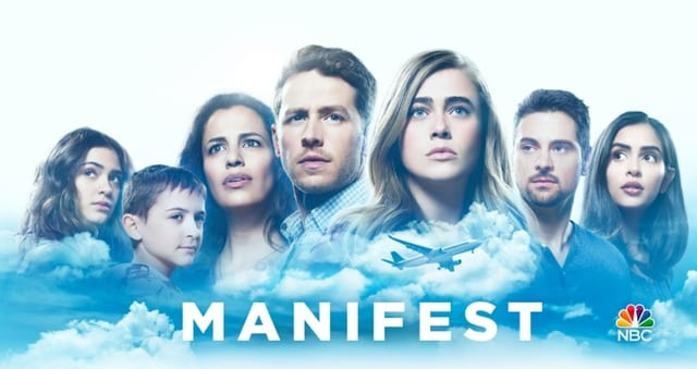 How to watch Manifest season one on NBC