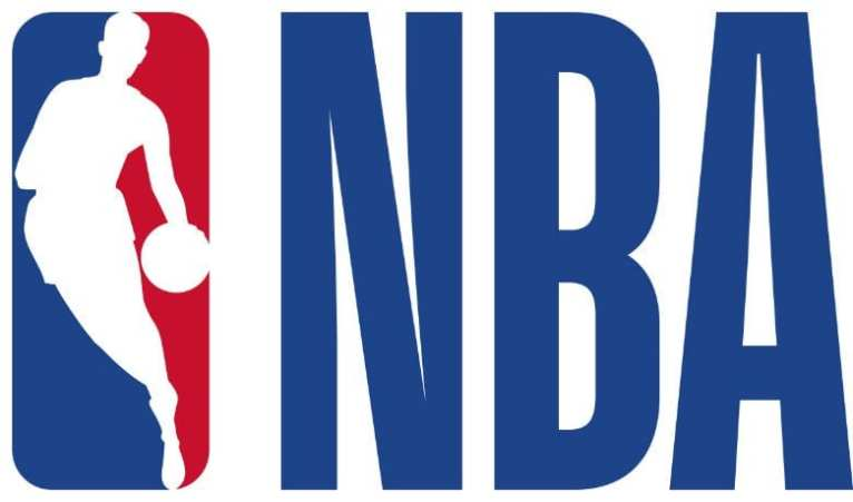 How to watch NBA 2018/2019 live online
