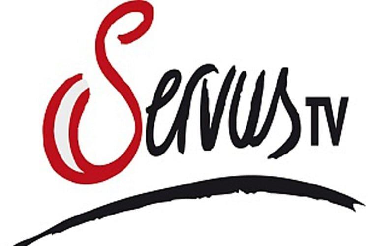 How to watch Servus TV outside Austria