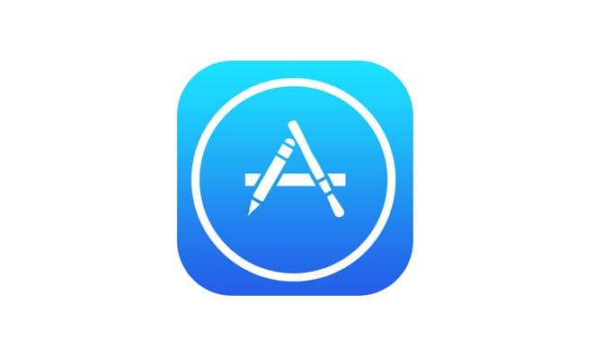 Mac App Store Apps Found Breaching Users' Privacy