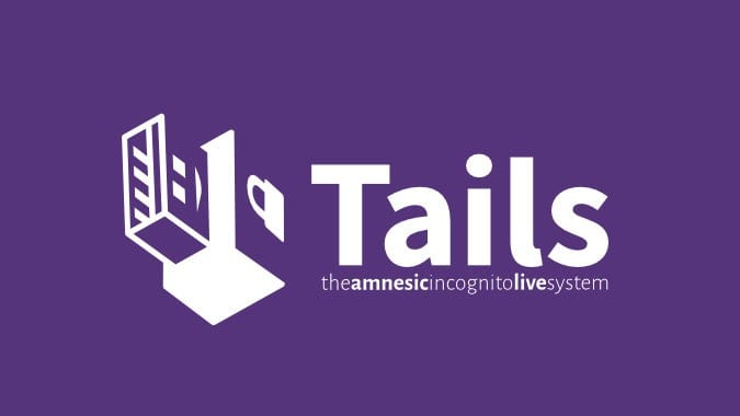 What Is Tails OS and How to Install It in 3 Simple Steps