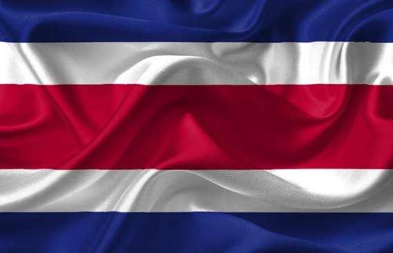 Best VPN for Costa Rica