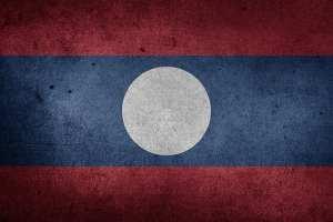 Best VPN for Laos
