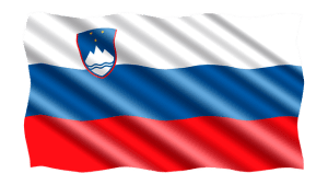 Best VPN for Slovenia