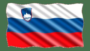 Best VPN for Slovenia