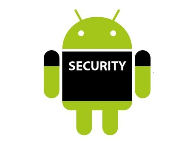 7 Easy Steps to Keep Your Android Safe from Hackers