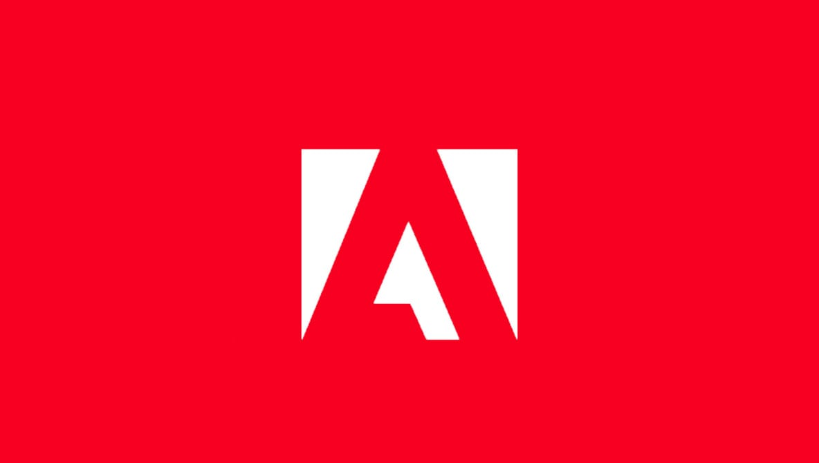 A Fake Adobe Update Is Installing Malware on Users' Devices