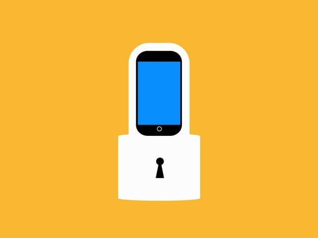 Apple Blocked the iPhone Hacking Tool GrayKey