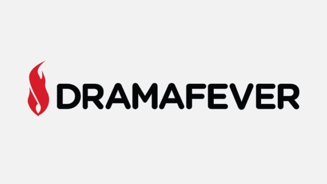 Best Alternatives for DramaFever - The VPN Guru