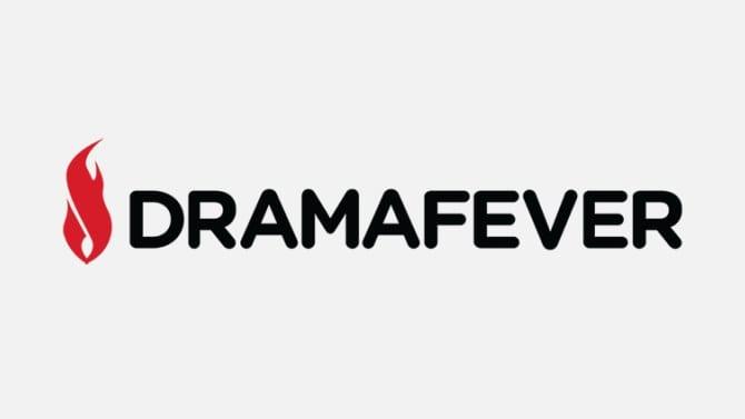 Best Alternatives for DramaFever