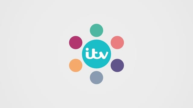 How to Watch ITV in South Africa