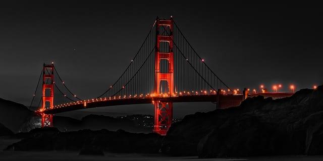 Best VPN for San Francisco