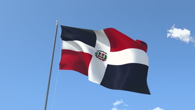 Best VPN for the Dominican Republic