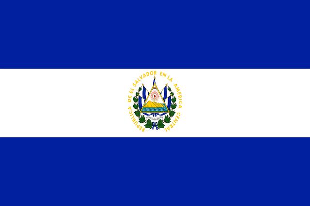 Best VPN in Salvador