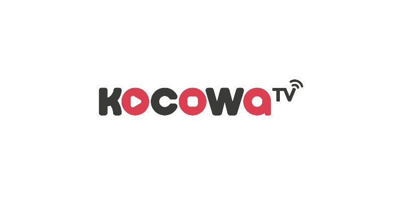 How to Unblock Kocowa Anywhere in the World