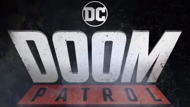 How to Watch DC Universe's Doom Patrol Outside the US