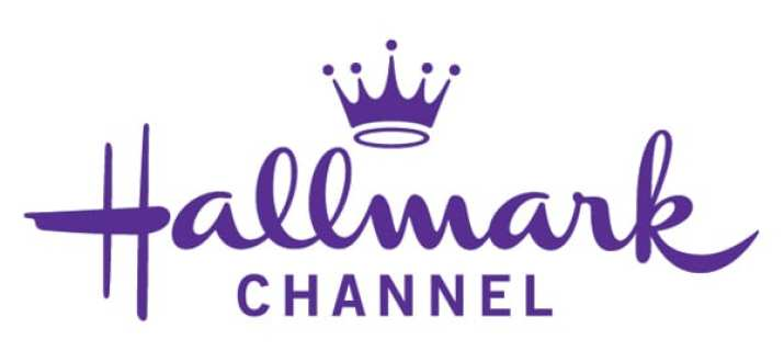 How to Watch Hallmark Channel in UK