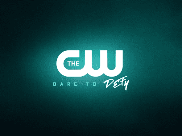 How to watch CW TV in the UK
