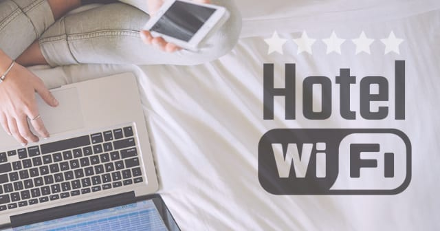 Russian Hackers Target Hotel WiFi Networks for High-Level Hacks