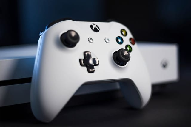 The 10 Best Apps for Xbox One You Should Install Now