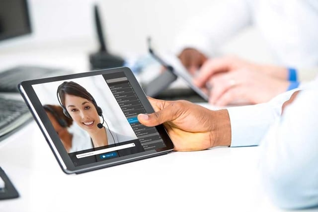 The 7 Best Video Calling Apps for Android - The VPN Guru