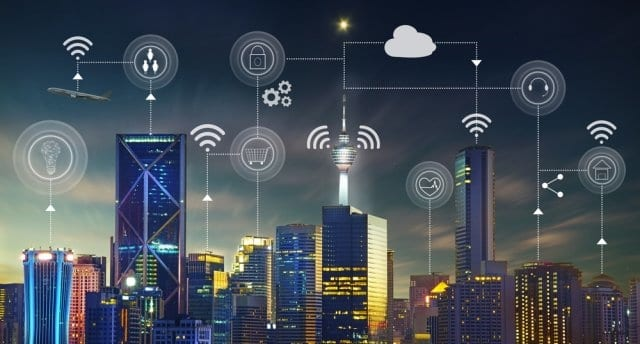 Toronto's Smart City Project Not Privacy Friendly