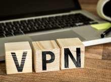 Was ist VPN - Anleitung für Anfänger