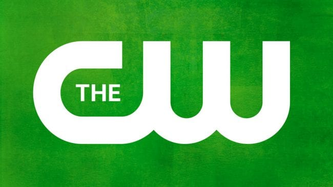 Watch CW TV in Canada in Less Than 5 Minutes