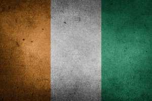Best VPN for Cote d'Ivoire