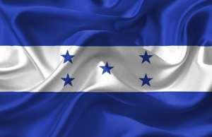 Best VPN for Honduras