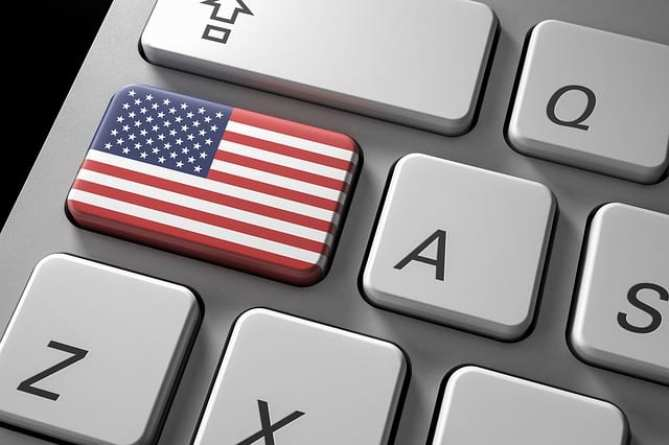 Why Do Americans Use VPN?
