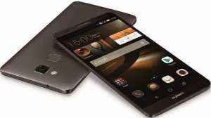 Best VPN for Huawei Smartphones